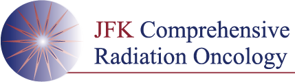 JFK Comprehensive Radiation Oncology